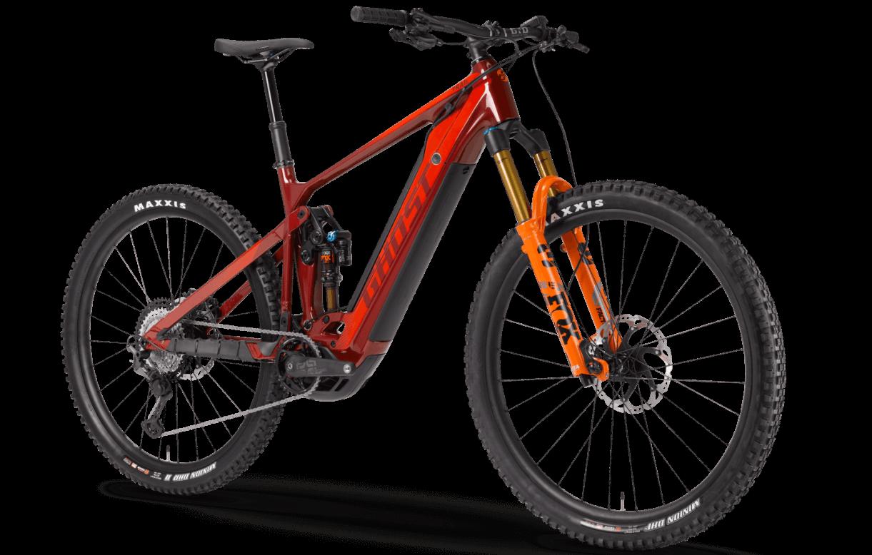 csm_ghost-bikes-e-riot-trail-pro-darkred-orange2.png