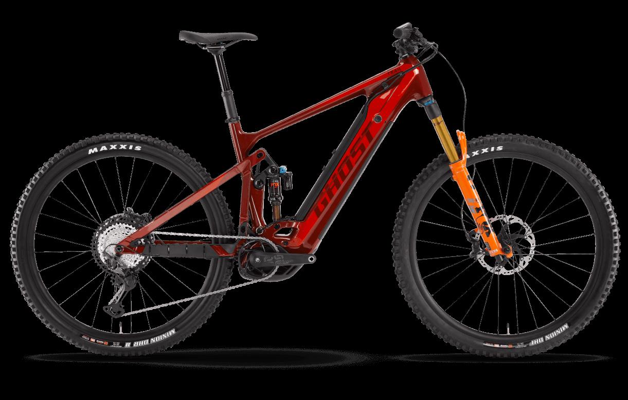 ghost-bikes-e-riot-trail-pro-darkred-orange1.png