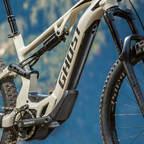 GHOST HYBRIDE ASX 6.7 + AL Modell 2020 gpxbike.de