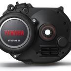 Yamaha PW-X2 E-Bike Systeme gpxbike.de