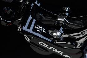 Formula Cura 4 gpxbike.de