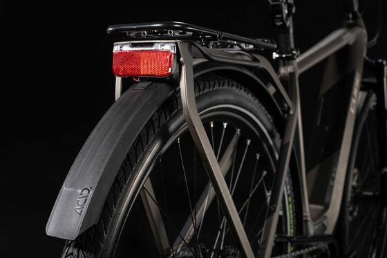KATHMANDU HYBRID SLT 625 gpxbike.de