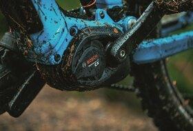 Bosch - ebike performance-cx gpxbike.de