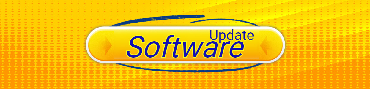 Bosch CX Software Update - gpxbike.de