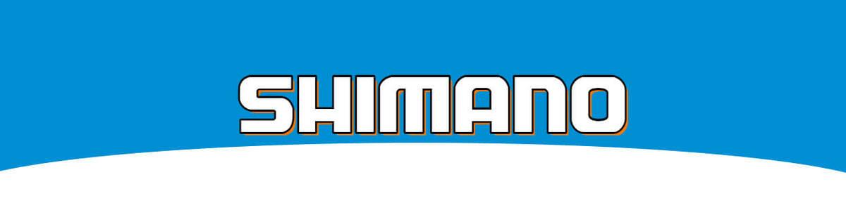 Shimano Artikel Logo - gpxbike.de