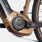 Sondereditionen zum Jubiläum von Bosch eBike Systems - gpxbike.de